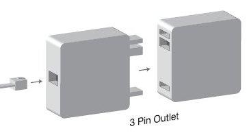 Broadband Adsl Filter Setup Myhelp